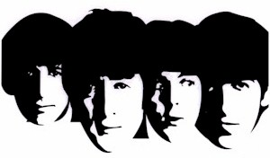 Click if you like The Beatles